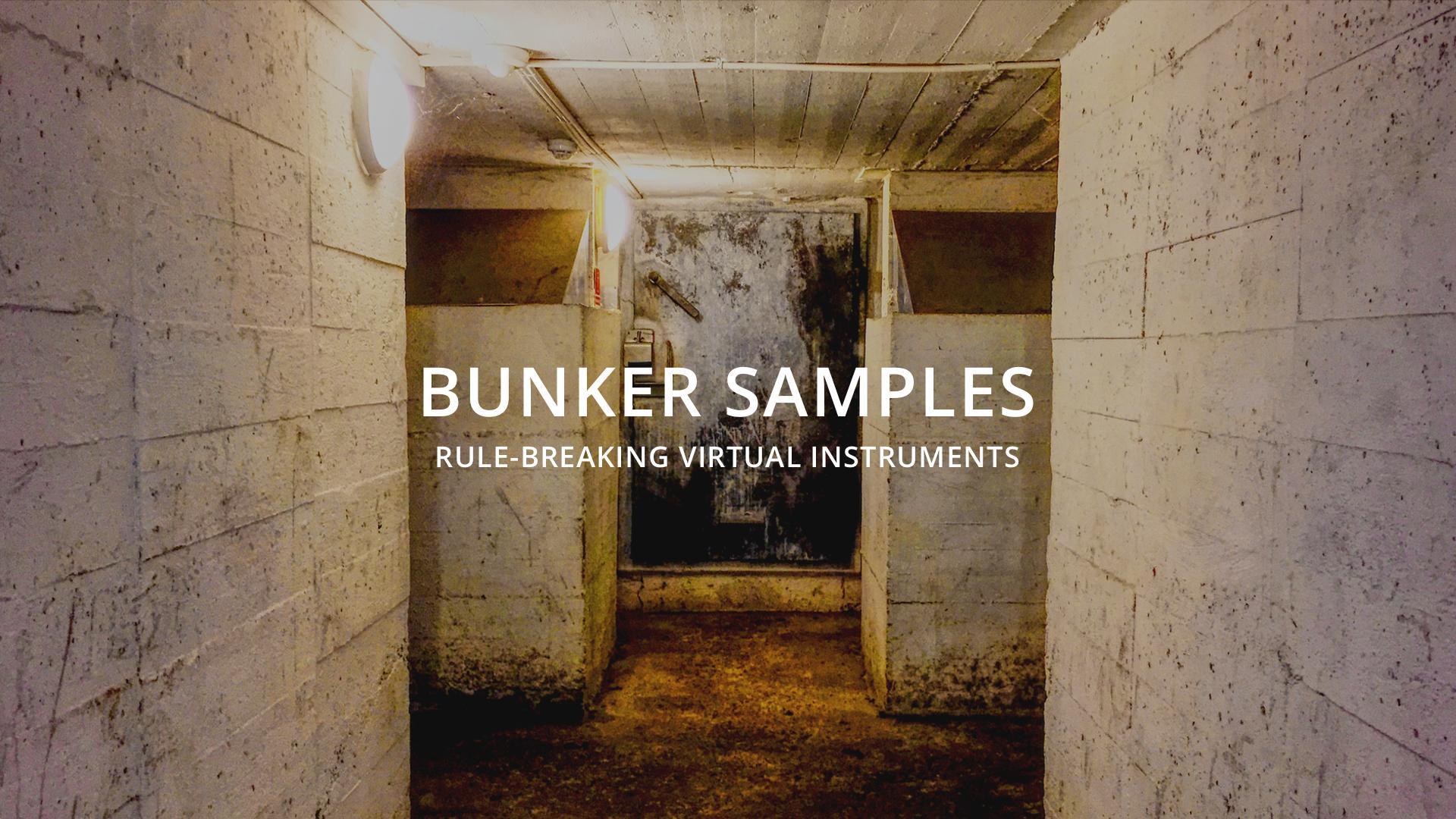 Bunker Samples .jpg