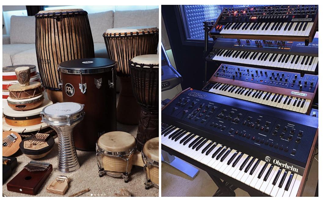 cymatics-free2.png.jpg