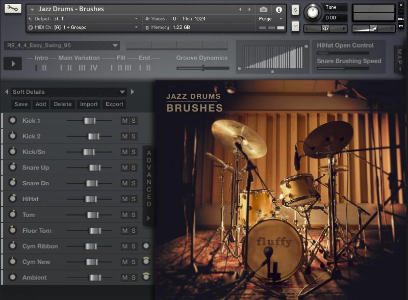 Jazz Drums -Brushes.png.jpg