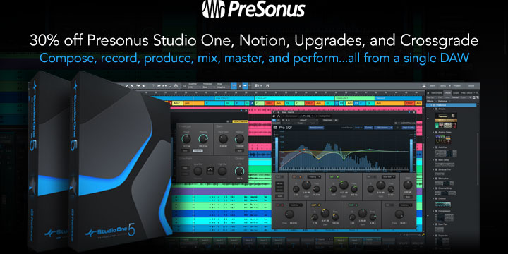 presonusstudioone5notion30offbanner.jpg