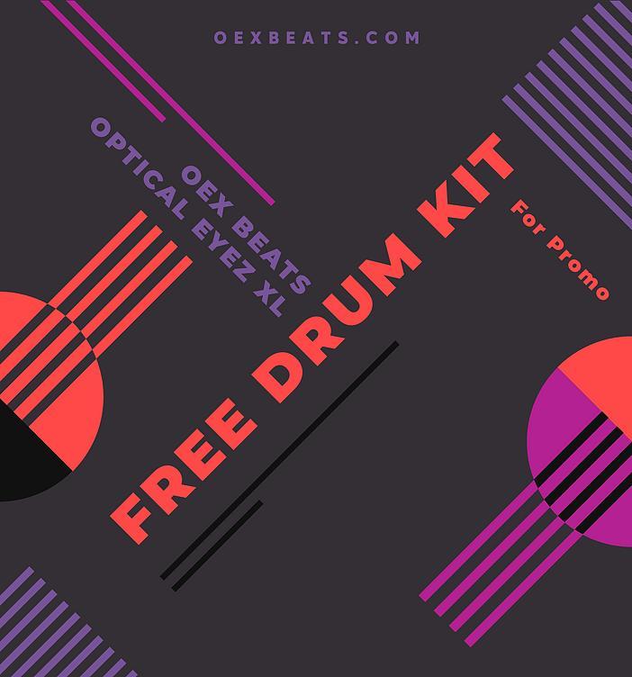 OEX Free Drum Kit.webp.jpg