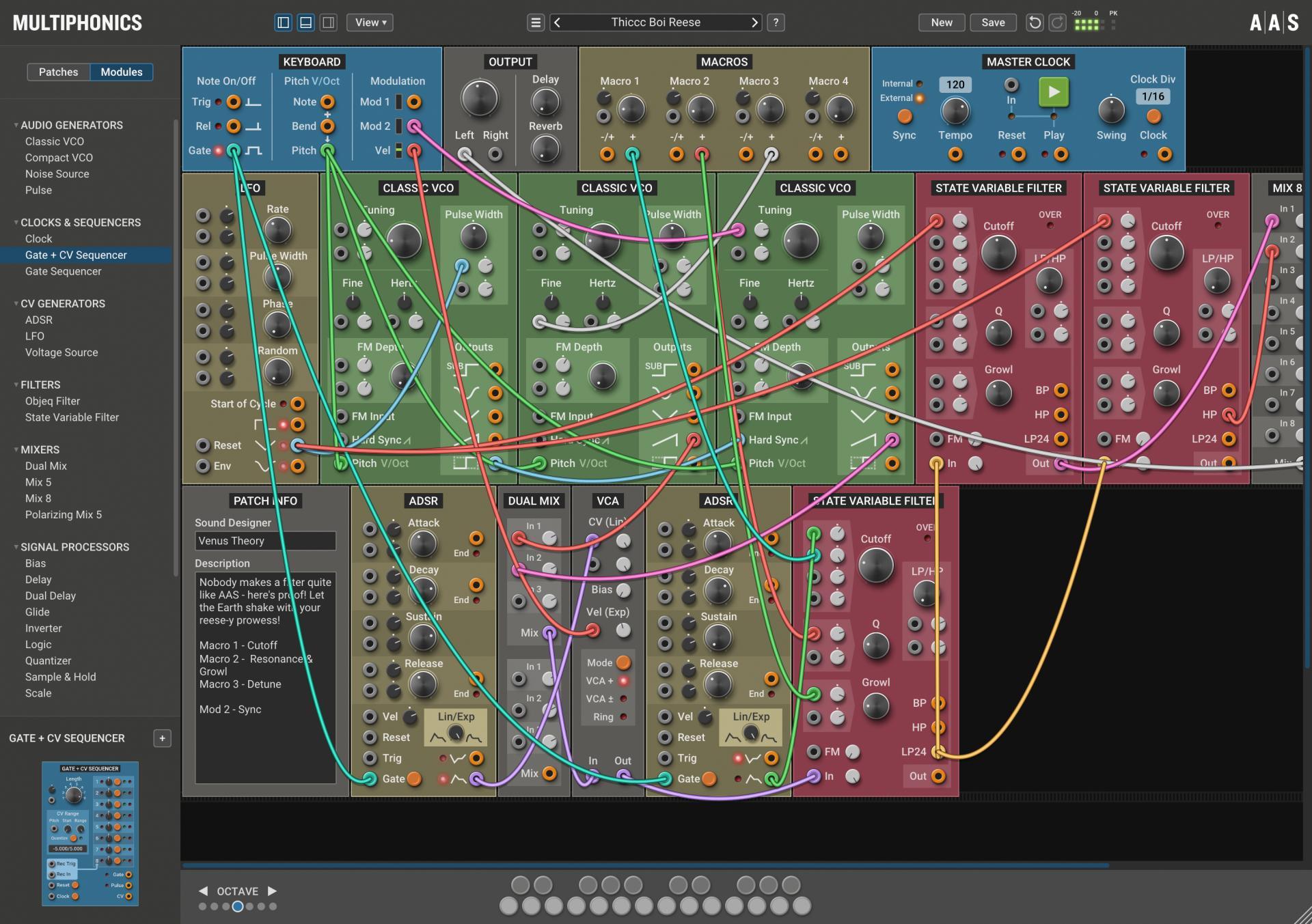 aas-multiphonics-cv-1-screenshot-1.png.jpg