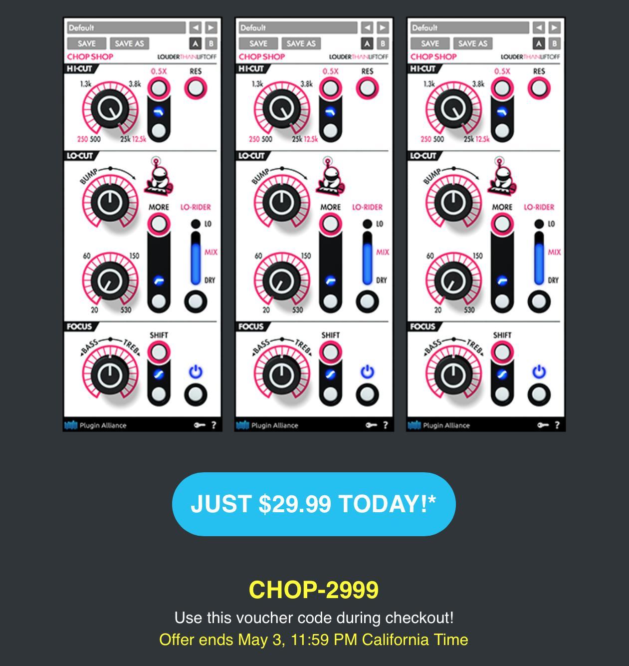 CHOP-2999.png.jpg
