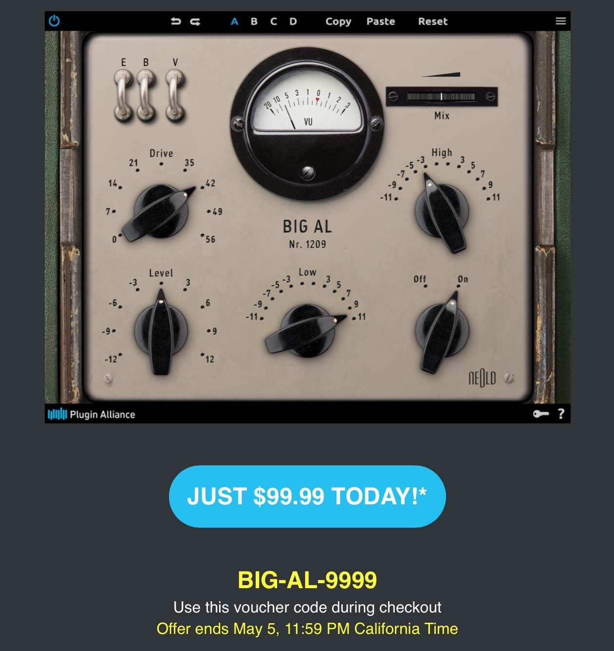 BIG-AL-9999.png.jpg