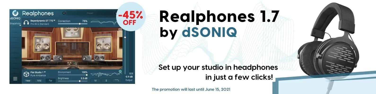 realphones.webp.jpg