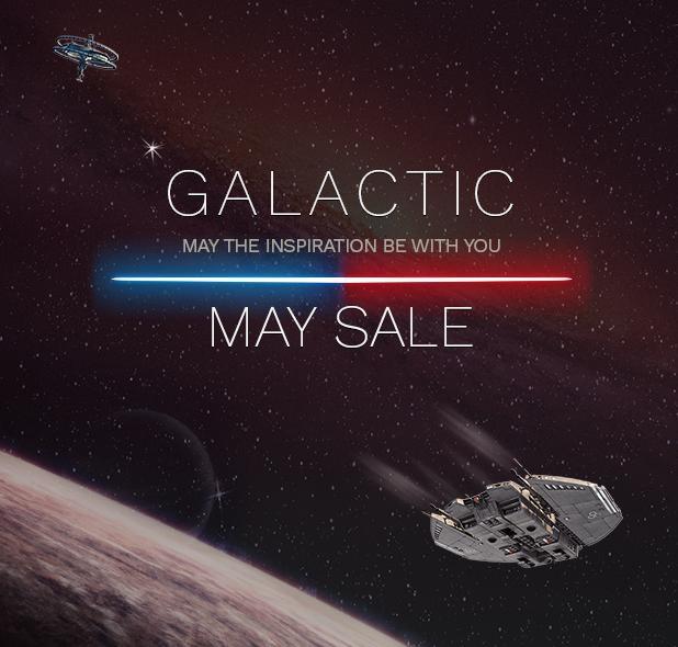 galactic_may.jpg