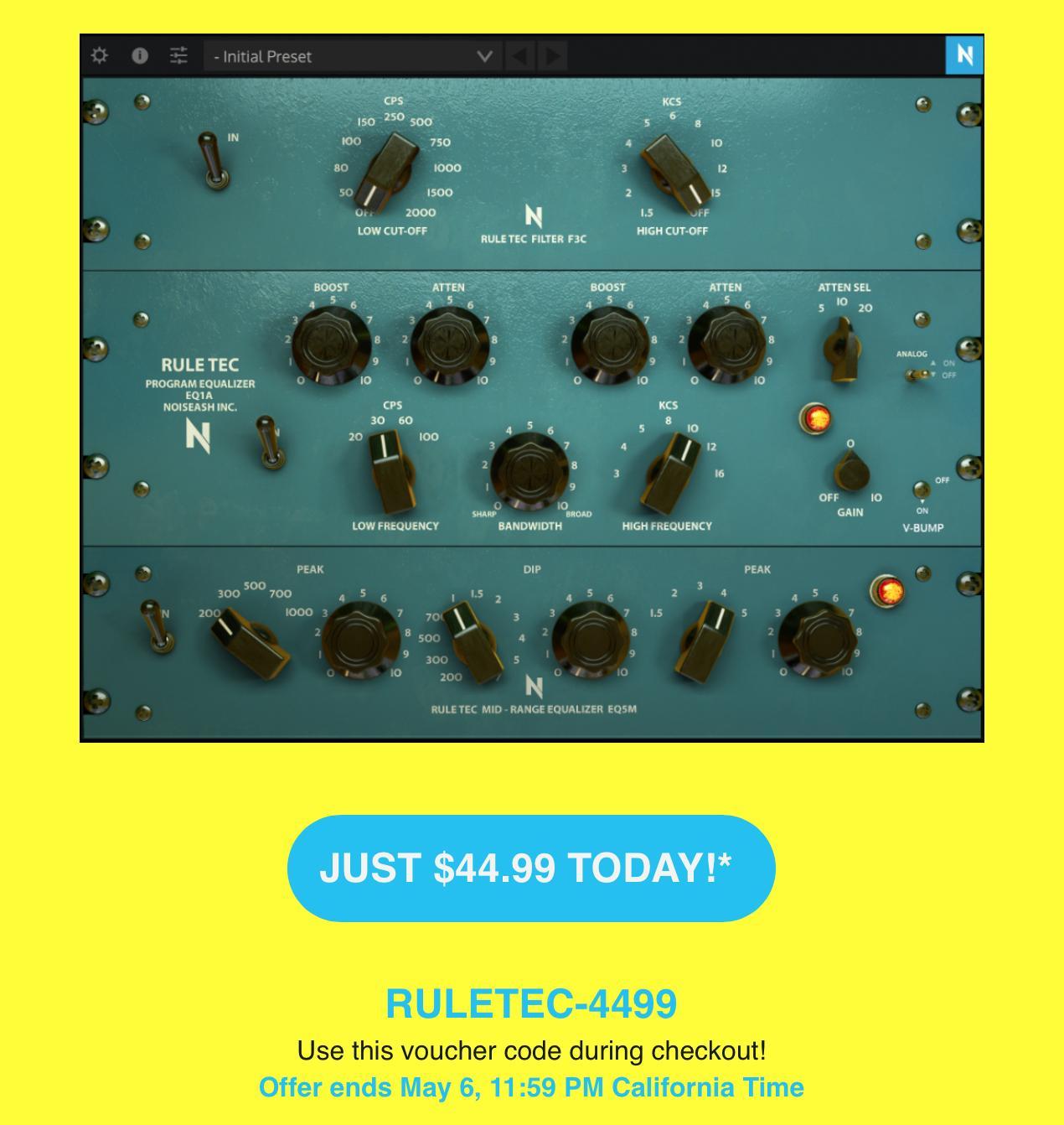 RULETEC-4499.png.jpg