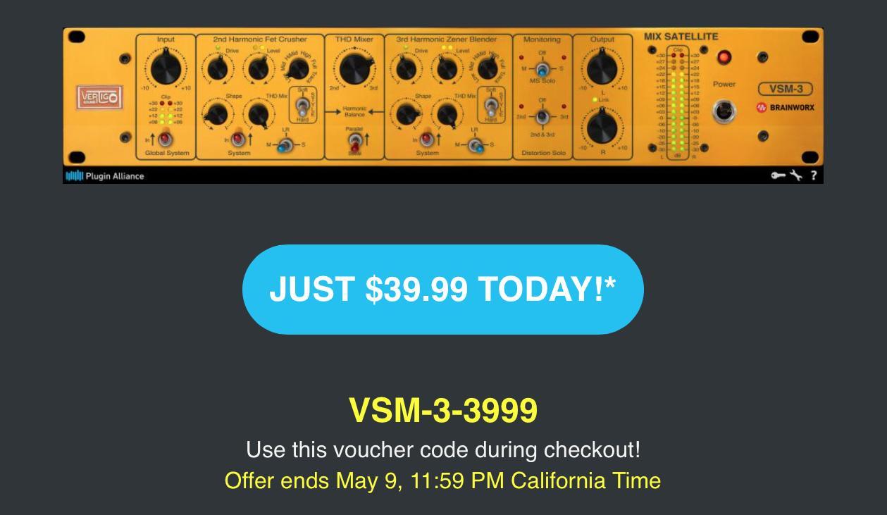 VSM-3-3999.png.jpg
