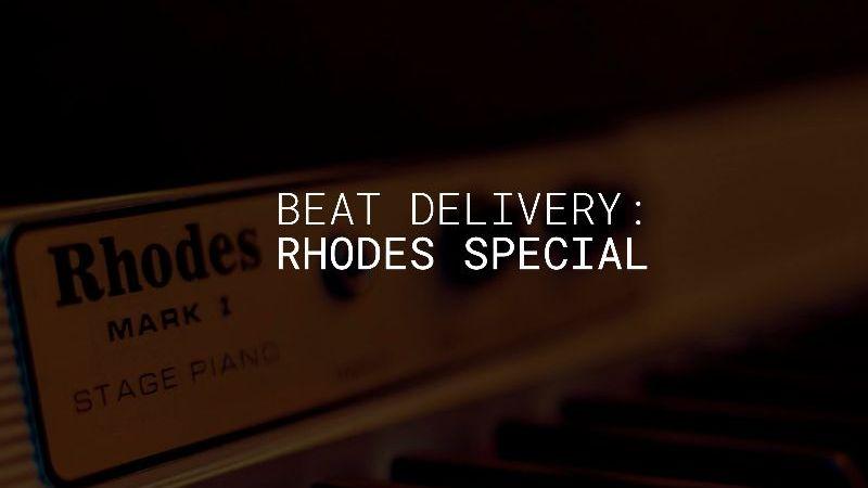 rhodes_special.jpg