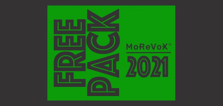 MoReVox_2021.jpg