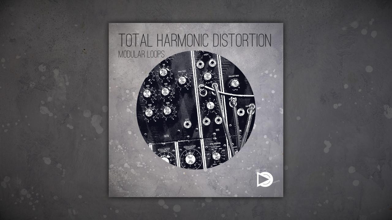 Total_Harmonic_Distortion_Overlay.jpg
