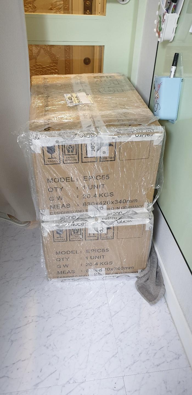 01 box.jpeg