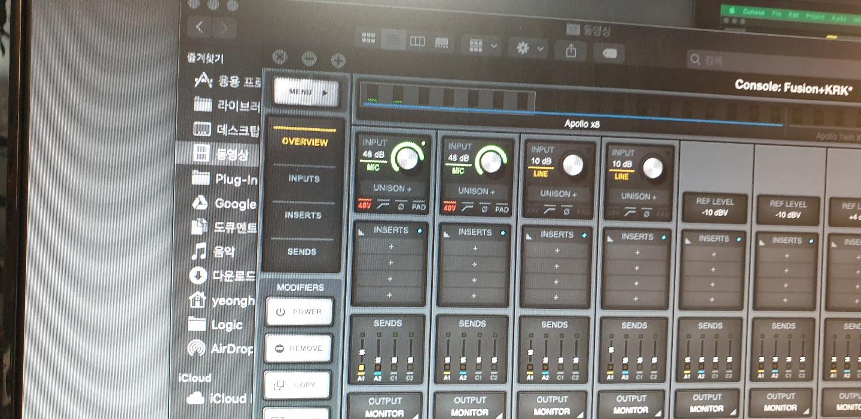 13 mic setting.jpeg