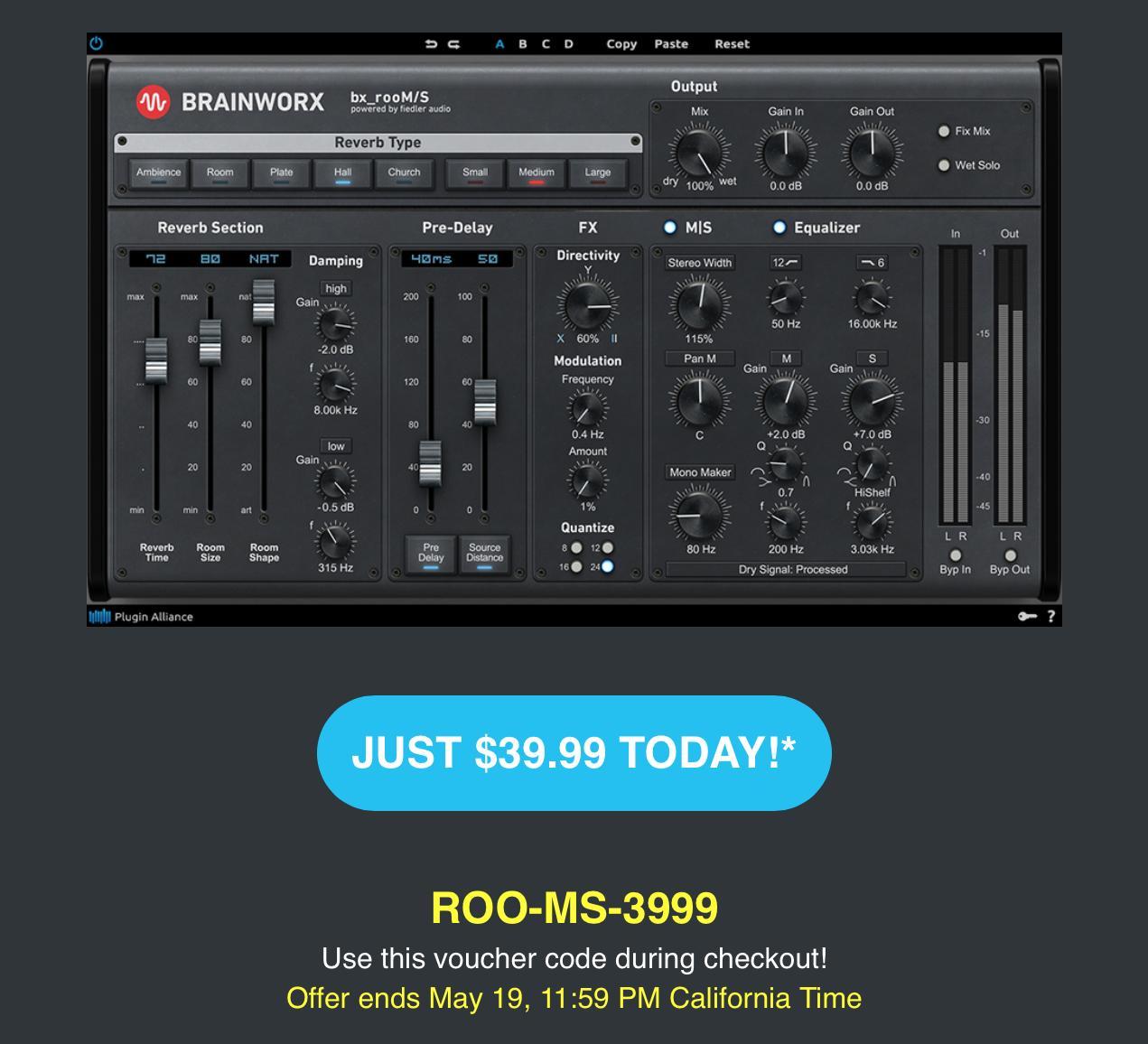 ROO-MS-3999.png.jpg