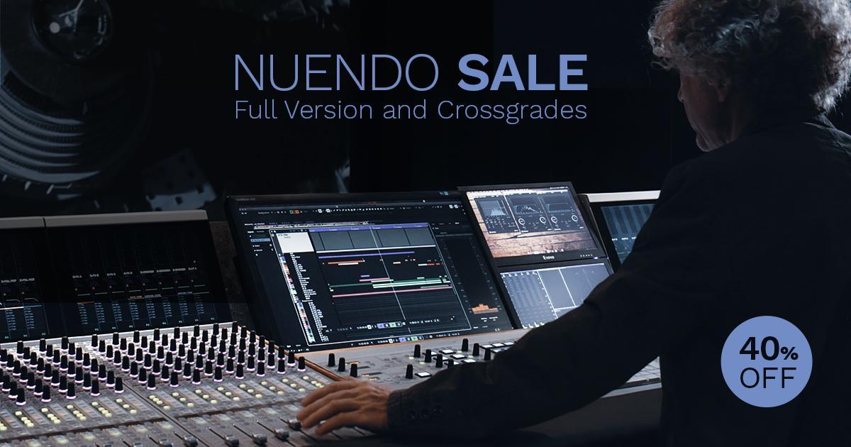 nuendo-cg-sale-fb-open-graph-1200x630.jpg