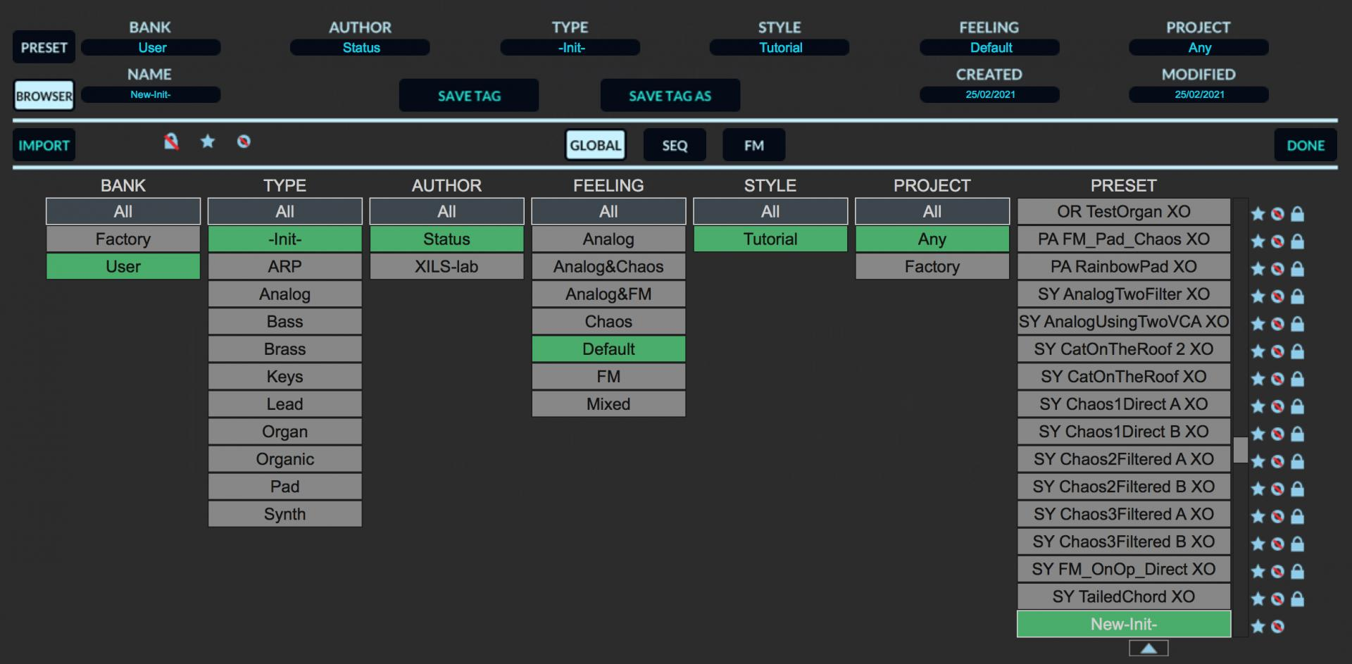 KaoX_8(Preset Manager).png.jpg