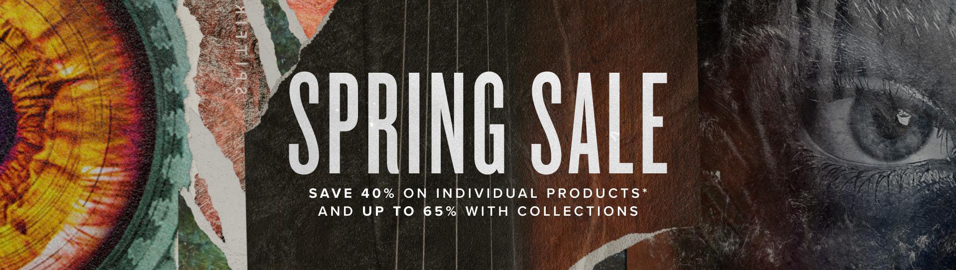 spring_sale.jpg