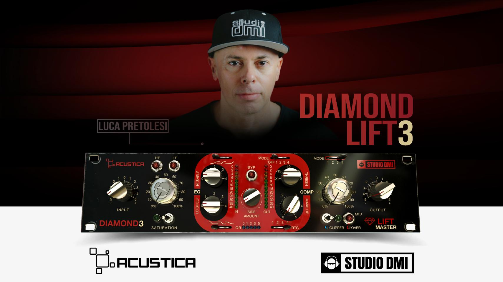 diamond_lift3.png.jpg