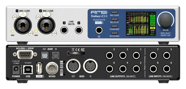 RME_Fireface-UCX-II-front-rear.png.jpg