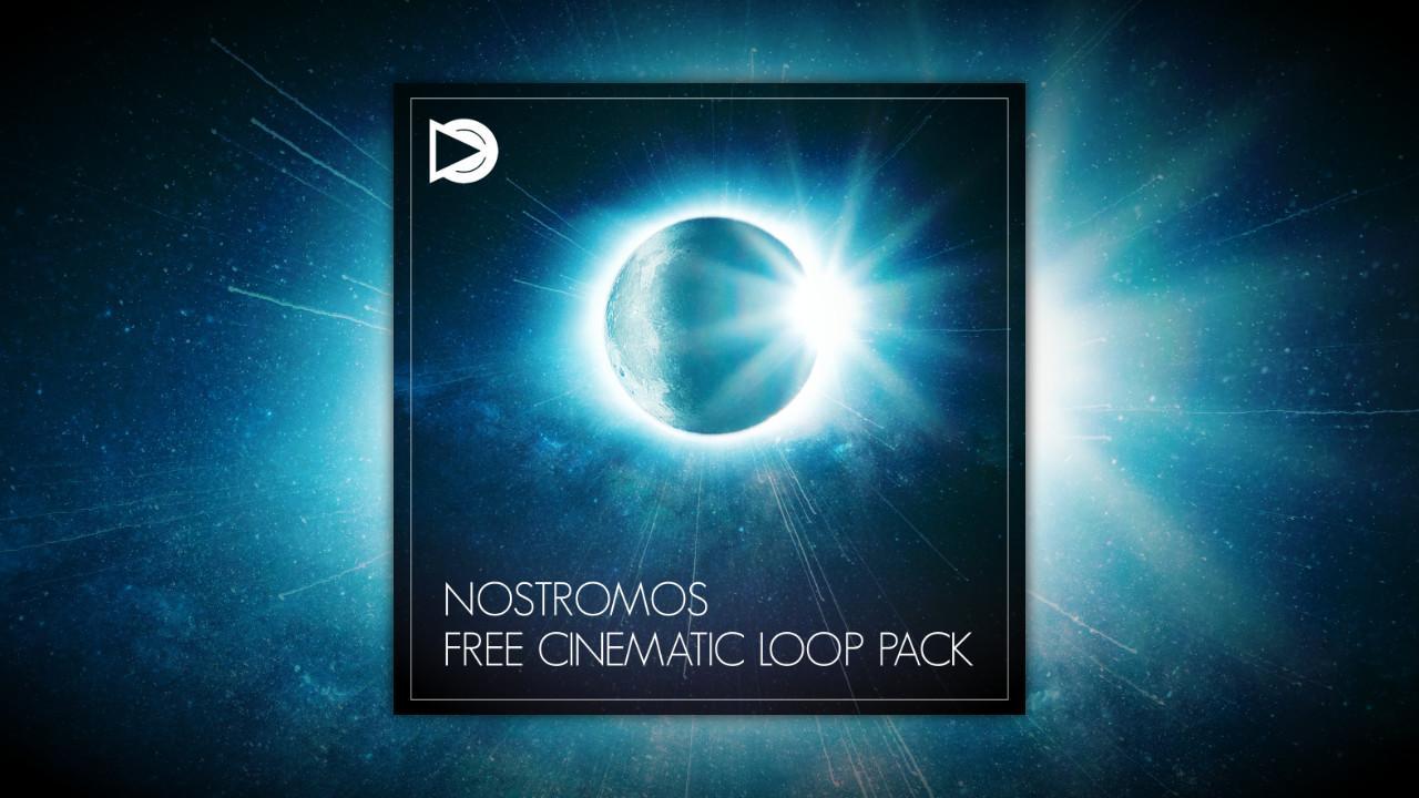 Nostromos Free Cinematic Loop Pack.jpg