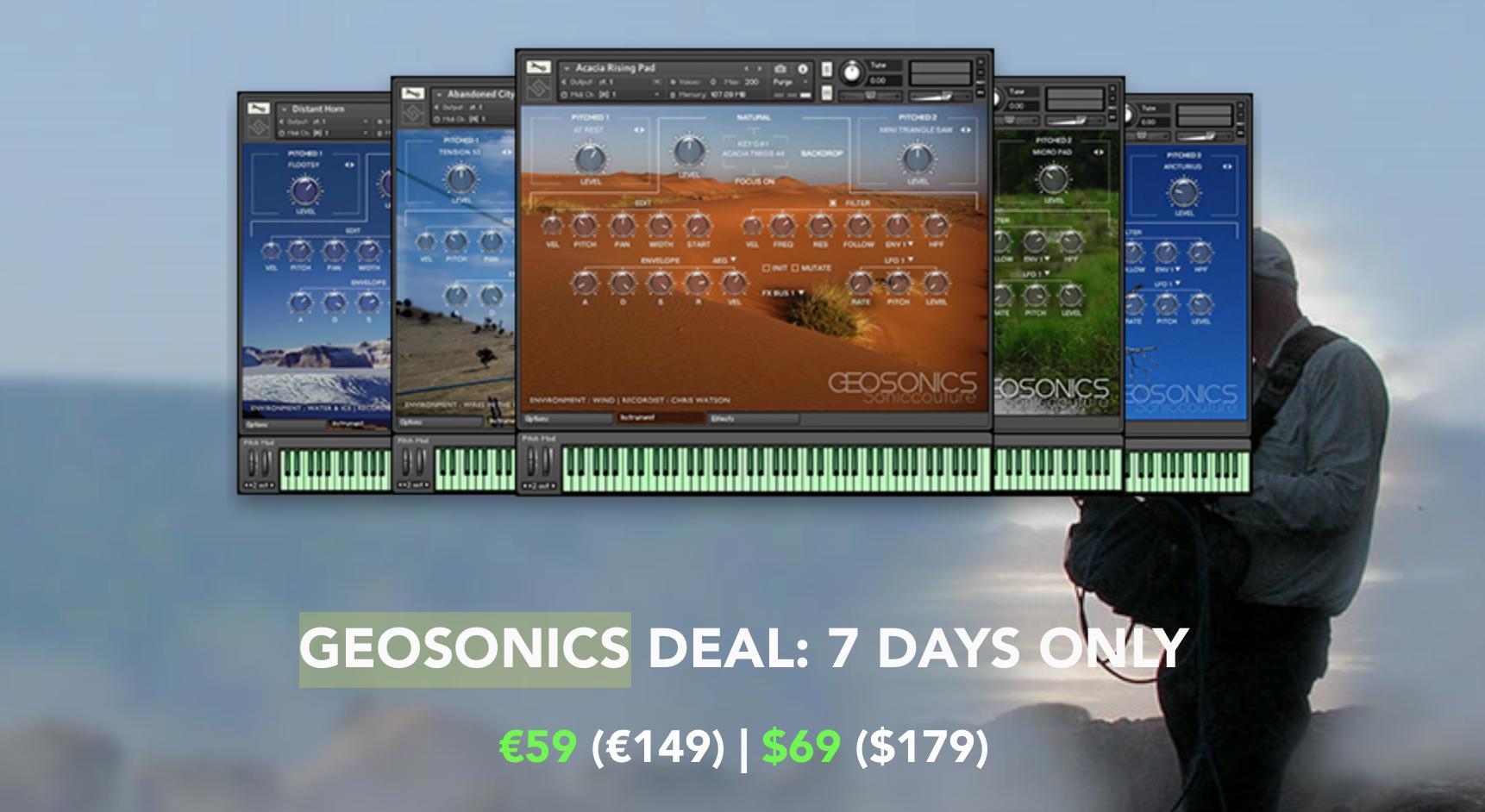Geosonics.png.jpg