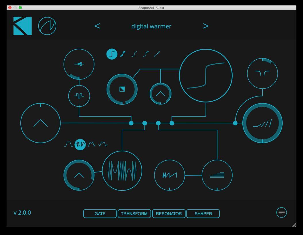 Shaper2 GUI symbols.png.jpg