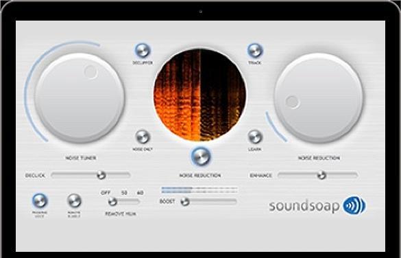 soundsoap_5.png.jpg