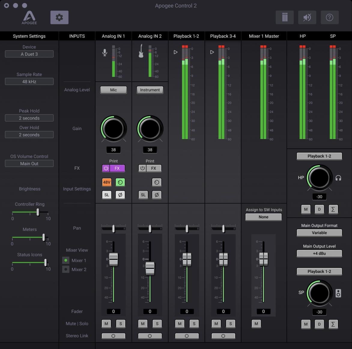 Duet-3-Apogee-Control-2-Software.png.jpg