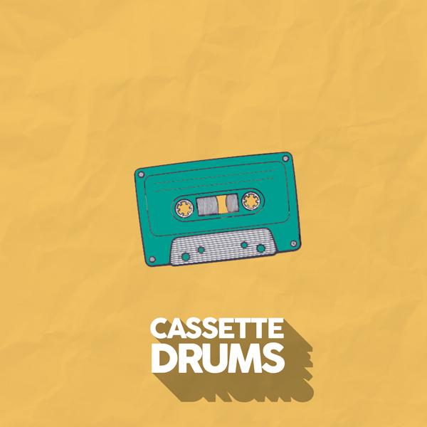 Cassete-Drums-600.jpg