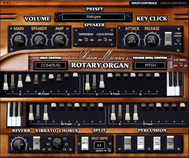 rotaryorganfront.jpg