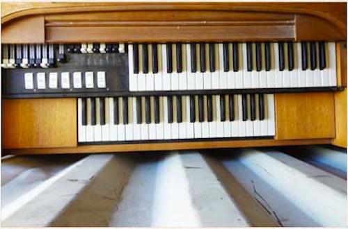 Hammond Organ.png.jpg