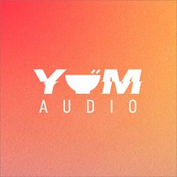 Yum Audio Logo2.png.jpg