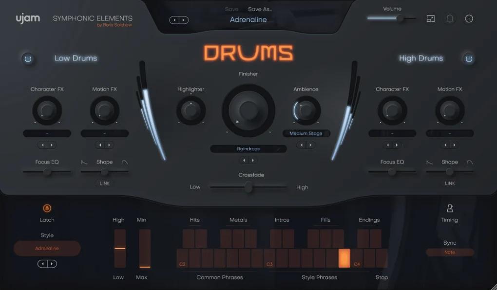 symphonic-elements-drums-gui-l.webp.jpg