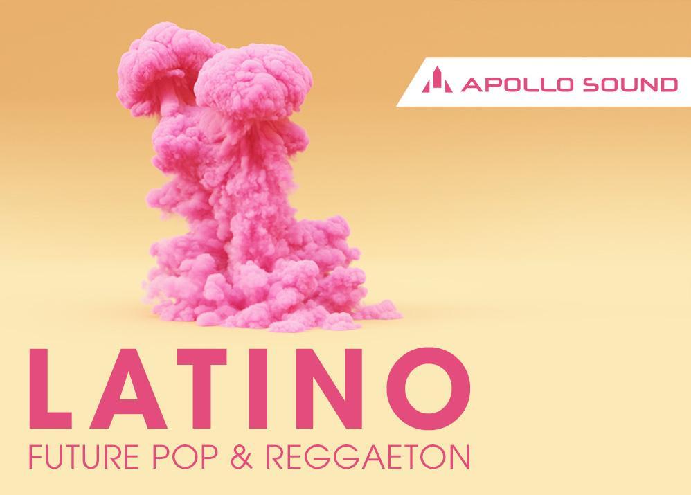 Latino Future Pop & Reggaeton Youtube.jpg