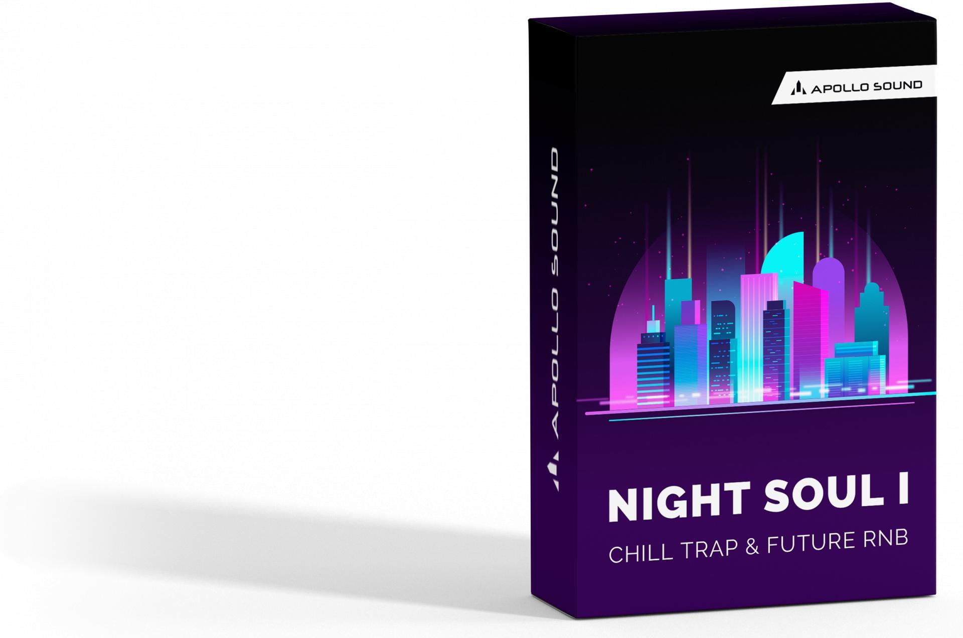 NightSoul 1 Chill Trap & Future RnB MockUp.png.jpg