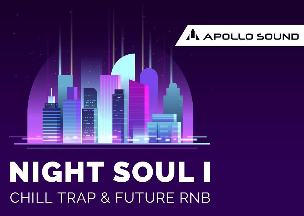 NightSoul 1 Chill Trap & Future RnB Youtube.jpg