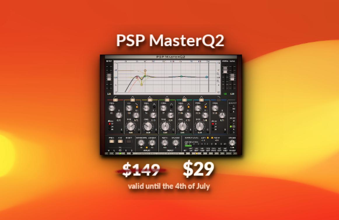masterq2.png.jpg