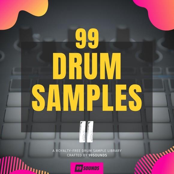 drum_samples_2.jpeg