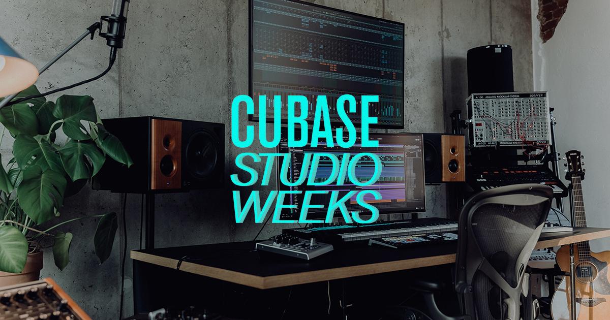 cubase_studio_weeks.jpg