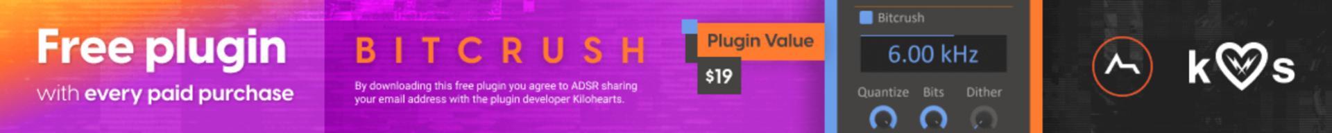 Free-Plugin-July-Kilohearts-Bitcrush.png.jpg