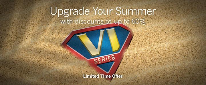 nl443_Upgrade_Your_Summer_en_720x300.jpg