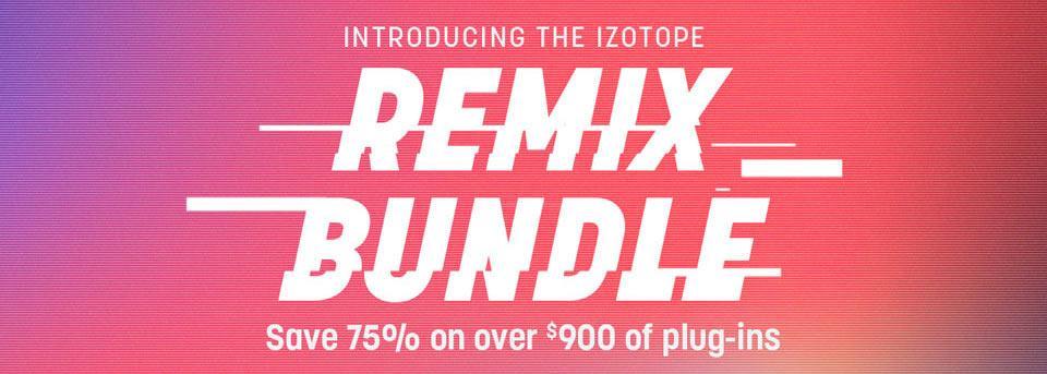 remix_bundle.jpg