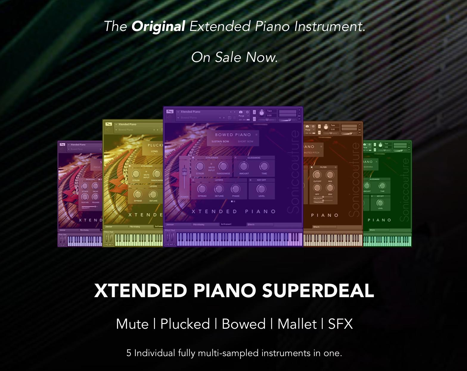 xtended_piano.png.jpg