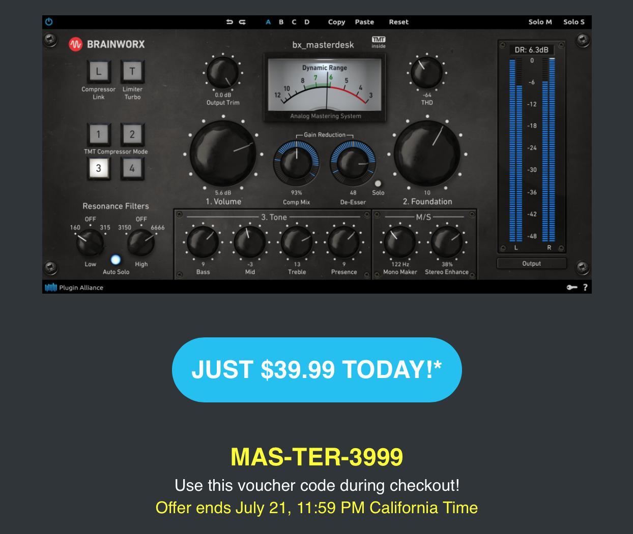 MAS-TER-3999.png.jpg