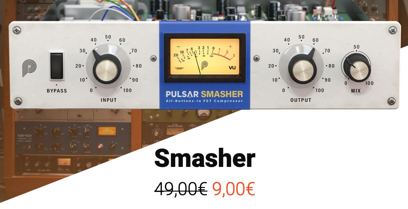 Smasher.png.jpg