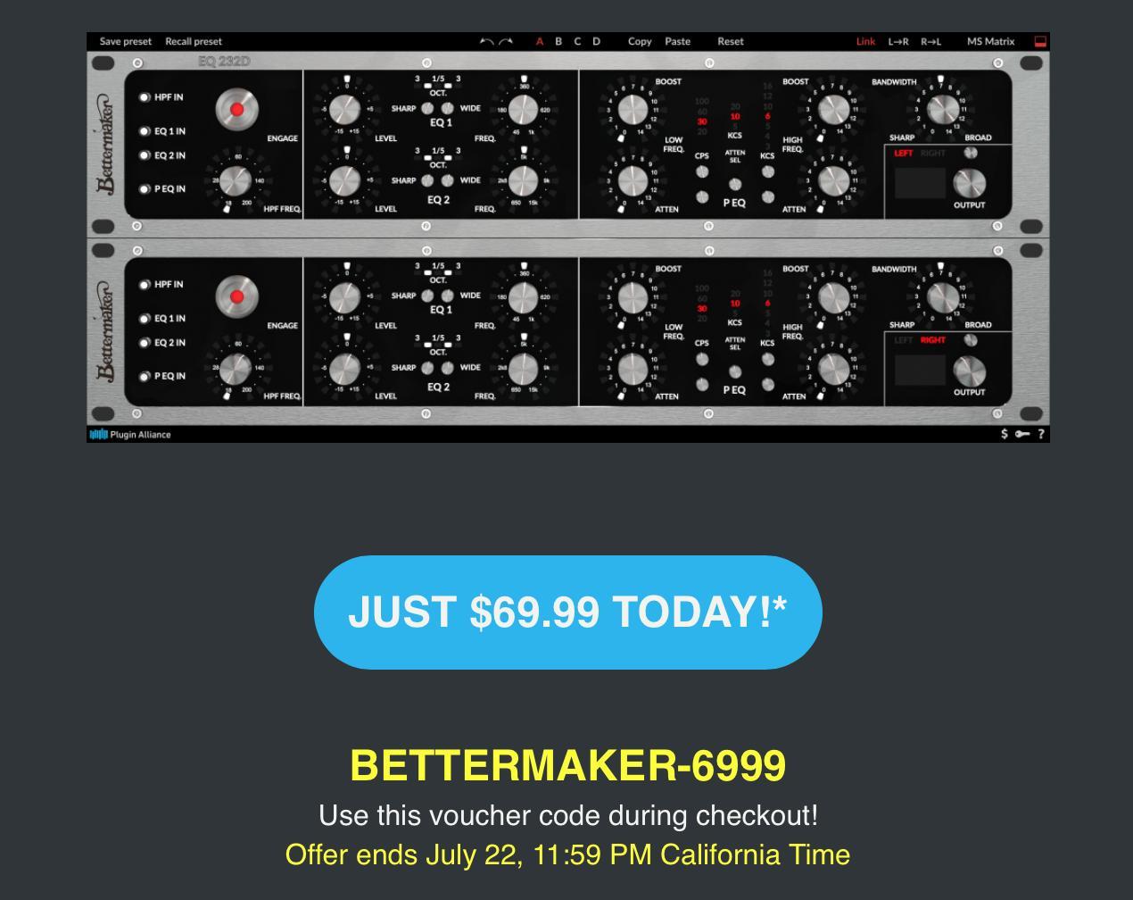 BETTERMAKER-6999.png.jpg