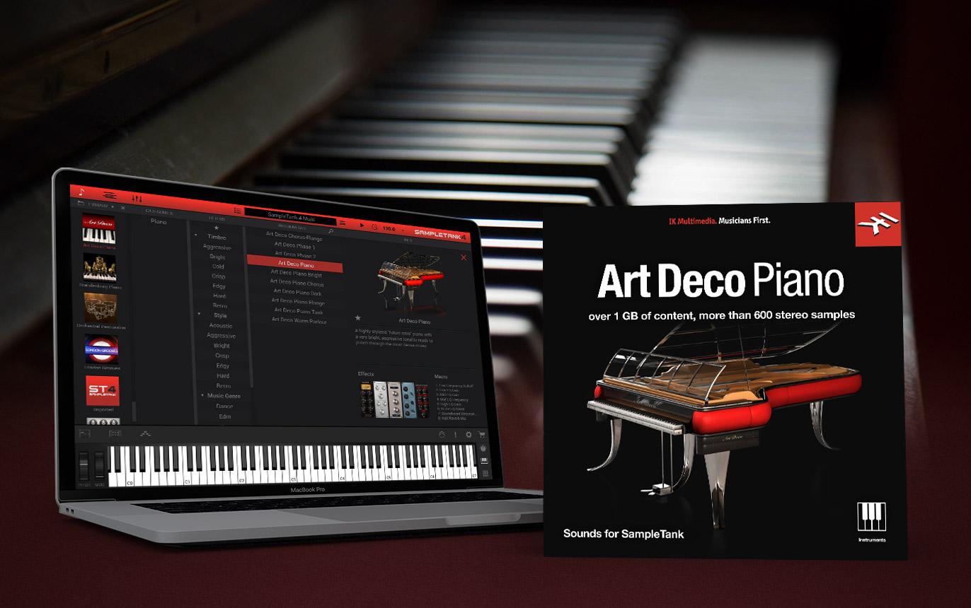 20210716_ST4_art_deco_piano_giveaway_news@2x.jpg
