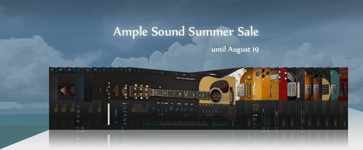 ample_sound.jpg