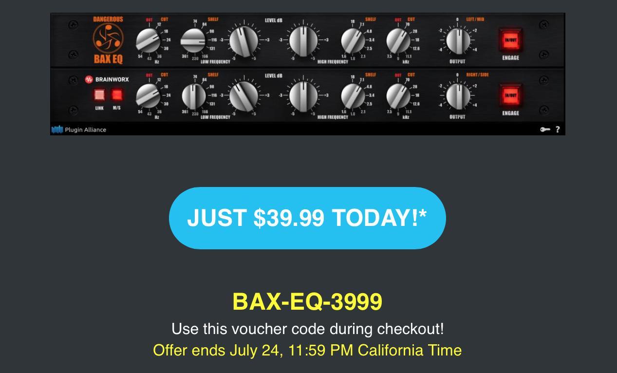 BAX-EQ-3999.png.jpg