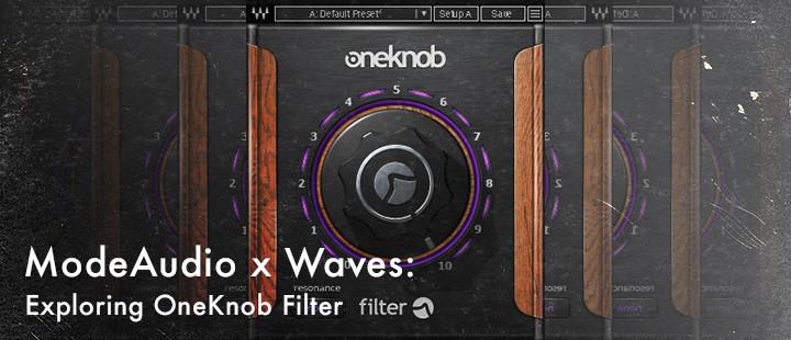 onknob_filter.jpg